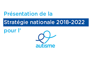medaillon strategie nationale 2018 2022