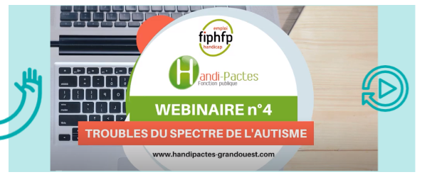 Replay du Webinaire FIPHFP